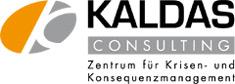 KALDAS CONSULTING - Zentrum fü Krisen- und Konsequenzmanagement